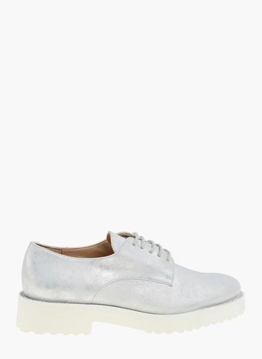 Divarese Lifestyle Ayakkabı Lacivert
